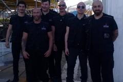 foto-concerto-Rimini