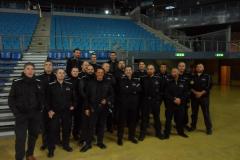 squadra-sicurezza-VL-Scavolini-Basket-1
