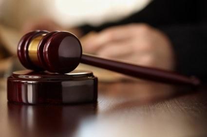 Perizie per tribunale
