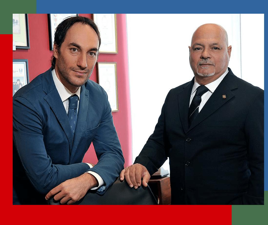 agenzia di investigazioni Pesaro
